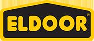 El Door